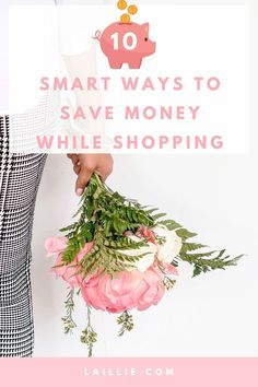 Learn 11 ways to save money while shopping. With these 11 methods and tricks you are guaranteed to save money while shopping for clothing and accessories. It is unnecessary to overpay for items if you can purchase them for less. You may want to save money while shopping to budget your finances. Learn how to save money while shopping to budget your finances. Lots Of Money, My Money, Basic Outfits, Make A Wish, Ways To Save Money, Retail Therapy, Cool Eyes, Types Of Fashion Styles, Saving Money