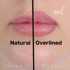 These Makeup Hacks will Lift up Your Looks Nyx Lipstick Hacks Lift Makeup Dramatic Makeup, Glam Makeup, Eye Makeup, Bride Makeup, Makeup Style, Beauty Makeup, Dance Makeup, Basic Makeup, Makeup Basics