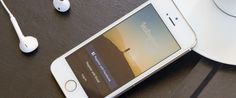 How Small to Medium-Sized Businesses Can Advertise on Instagram