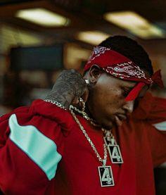 Hip-hop — thug-of-arabia: 📸: swinsky Mode Hip Hop, 90s Hip Hop, Hip Hop Rap, Yg Rapper, Rapper Art, Yg 4hunnid, Lauren London Nipsey Hussle, Estilo Cholo, Cholo Style