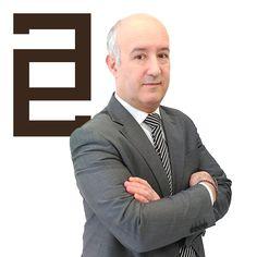 D. Francisco Tudela Mateos ejerce como Abogado Especialista en Derecho Laboral en San Vicente del Raspeig.