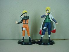 2015 Naruto Action Figure 2Pcs Japanese Anime Figures 16cm Pvc Cartoon Collection figures Hot Toys Kid Gift Free Shipping //Price: $US $10.62 & FREE Shipping //     #clknetwork