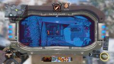 Multi Kill Sniping | Call Of Duty | Black Ops 3 | Sniper Gameplay Videos