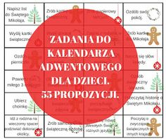 Advent, Christmas Decorations, Teacher, Chart, Map, Handmade, Inspiration, Life, Puzzle