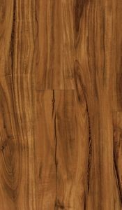USFloors COREtec Plus Gold Coast Acacia - $3.39 no?shipping, no sales tax