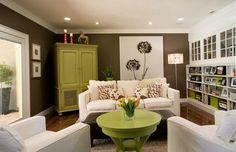 259 best neutral earth tones images ideas interior decorating