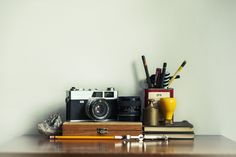 The Best Beginner Photography Articles Online! Take Your Photography Skills to the Next Level! - The Best Beginner Photography Articles Online! Take Your Photography Skills to the Next Level! Grants For College, Financial Aid For College, College Planning, Online College, College Hacks, Scholarships For College, Education College, Higher Education, College Savings