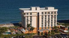Courtyard Hutchinson Island Oceanside/Jensen Beach - 3 Sterne #Hotel - CHF 94 - #Hotels #VereinigteStaatenVonAmerika #JensenBeach http://www.justigo.ch/hotels/united-states-of-america/jensen-beach/courtyard-hutchinson-island_96258.html