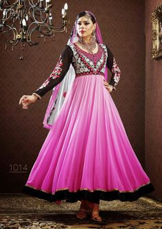 Online shop for ladies garments, including sarees, chudidhars, dress materials, inner wear and accessories