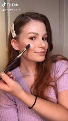 By Ilona Cavallini Makeup Art, Eye Makeup, Hair Makeup, Makeup Looks, Photos, Instagram, Beauty, Make Up Hair, Eye Makeup Tutorials