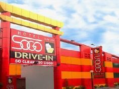 Manila Hotel Sogo Quirino Motor Drive Inn Philippines, Asia Located in Malate, Hotel Sogo Quirino Motor Drive Inn is a perfect starting point from which to explore Manila. The hotel has everything you need for a comfortable stay. Facilities like free Wi-Fi in all rooms, 24-hour room service, Wi-Fi in public areas, car park, room service are readily available for you to enjoy. Designed for comfort, selected guestrooms offer television LCD/plasma screen, internet access – wirele...