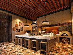 Six Sense Douro Valley Portugal Clodagh Design Samodaes - Google Search