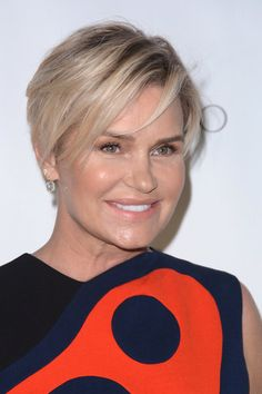 Yolanda Hadid had already admitted on The Real Housewives of Beverly Hills that she felt like she had disappointed her husband. She kept saying that David ...