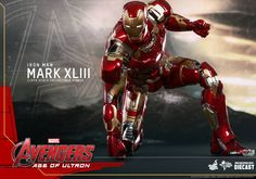 age of ultron - Google Search