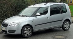 Superlative Reconditioned Skoda Roomster Engines for sale at lowest online rates For more detail:https://www.germancartech.co.uk/series/skoda/roomster/engines