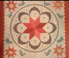 1000 Images About Quilty Patterns2purchase On Pinterest