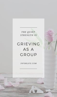 When a resident at a skilled nursing home passes away, grief is inevitable. Here are some ideas for nursing home memorial tributes.