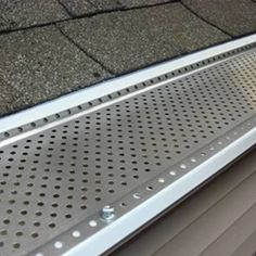 25 Best Gutter Protection Images Gutter Protection