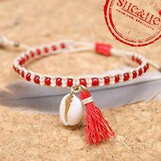 Macrame Bracelet Tutorial, Macrame Bracelets, Handmade Bracelets, Handmade Jewelry, Hemp Jewelry, Anklet Jewelry, Boho Jewelry, Macrame Colar, Pink Doll