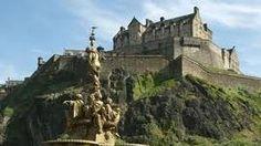 Anybody interested in a a house-sit near Edinburgh in August?  House Sitter Needed  Medium size town, Edinburgh   Central Scotland Scotland  Feb 5,2016 For 10 days