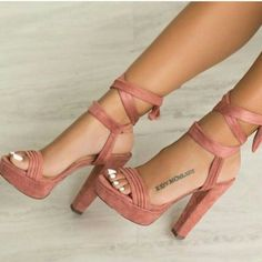 10 Best ideas about Foot Tattoos on Pinterest | Tattoos on foot Foot ...