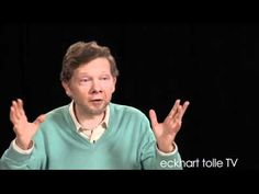 Eckhart, Could you elaborate on ego versus healthy self-esteem?    Eckhart describes how life can certainly be more pleasant with a good measure of self-esteem, but ultimately freedom comes by transcending form entirely.
