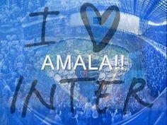 Inno Inter - PAZZA INTER AMALA + TESTO - YouTube