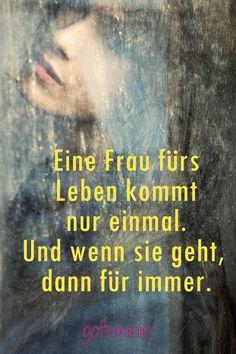 http://www.gofeminin.de/liebe/album1243329/spruche-liebeskummer-0.html