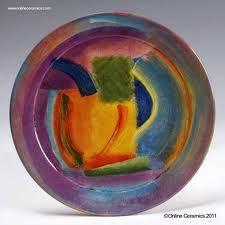 platos de ceramica - Buscar con Google