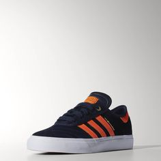 online store f0459 6160c adidas - adi Ease Hundreds Shoes Blue Adidas, Blue Shoes, Snug, Adidas Shoes