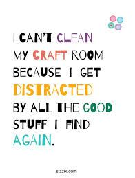 QUOTES CRAFT - Google zoeken