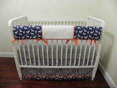 Baby Bedding Crib Set Simon New! : Just Baby Designs, Custom Baby Bedding Custom Crib Bedding Custom Nursery Bedding
