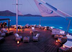 Veghera Club Elounda Beach Hotel & Villas
