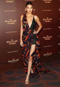 20 Style Secrets That Come Kendall Jenner Approved via @WhoWhatWearUK