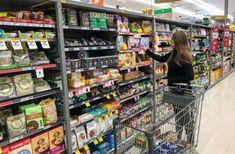 Glutenfrei Einkaufen in Neuseeland | Lisas glutenfreie Welt Lisa, Times Square, Travel, New Zealand, World, Viajes, Destinations, Traveling, Trips