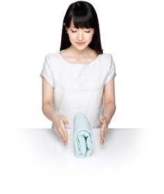 Rangement : la méthode Marie Kondo pour en finir avec la pagaille | Le Figaro Madame