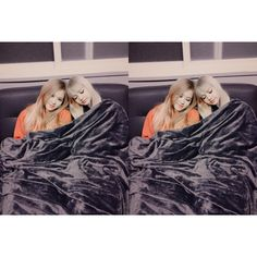 BLACKPINK 블랙핑크 Lisa & Rosé ❤ cuties~