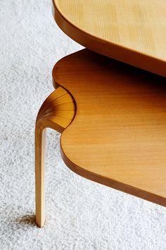 kazu721010: Maison Louis Carré / Alvar Aalto