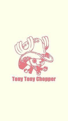 Chpper