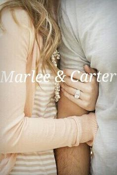 Why? she didn't deserve it! America you should of told Maxon! She never loved him. Marlee and Carter a match made in heaven.