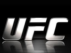 Check out the UFC 198 results below: Main card Stipe Miocic def. Fabricio Werdum via first-round KO Jacare Souza def. Workout Music, Boxing Workout, Mma Workout, Dojo, Ufc Live, Mma Fighting, Ufc Fight Night, Rio De Janeiro, Fantasy Girl