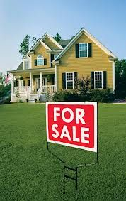 We are all aware of how difficult it is to sell a property today. There are many sellers in the market. And since the buyers are limited, sellers do not have a lot of options but to lower the value of their property. Call us now at 210-355-8998 or http://www.omarbuyshouses.com