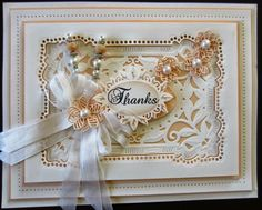 Image result for sue wilson spanish collection on pinterest