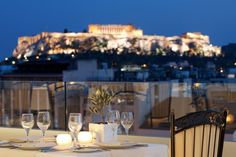 Titania Hotel in Athens Offers Guests New Cutting-edge WiFi Service Greece Trip, Greece Travel, Wireless Internet Connection, Wifi Service, Athens Hotel, Hotels, Italy, Trends, Table Decorations