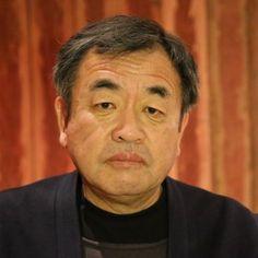 """Kengo Kuma urges architects  to """"be humble"""""""
