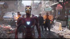 marvel iron man from infinity war Marvel Comics, Marvel Avengers, Marvel Heroes, War Comics, Iron Man Avengers, Iron Men, Infinity War, Iron Man Art, Iron Man Wallpaper