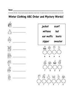 kindergarten english grammar worksheet printable worksheets legacy pinterest english. Black Bedroom Furniture Sets. Home Design Ideas