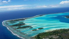 There are lots of ways to stay busy in French Polynesia, and many adventurous things to do in Bora Bora. Check out my week in Bora Bora here!