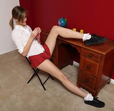 My-kind-of-teen-Tasks-for-my-teen-slaves