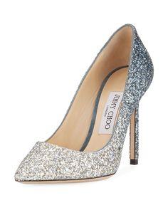 65ff7e49b3e Quinceanera Shoes, Jimmy Choo Romy, New Shoes, Pump Shoes, Shoe Boots,